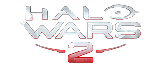 HaloWars2JPCommunity