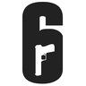 「レインボーシックス シージGIRLS' FESTIVAL Presented by PlayStation®4」 女性プレイヤーのためのオフラインイベント 参加受付開始!