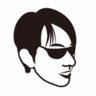 グラフィックボードの「GALAX」が東京ゲームショウに出展、逢坂愛・父ノ背中の出張生配信を実施!