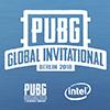 「PUBG GLOBAL INVITATIONAL 2018」日本語配信URLと「日本代表チーム応援キャンペーン」