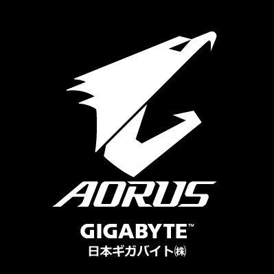 GIGABYTE 1/19(土) AORUS FAN MEETING 2019 #1 開催決定! GeForce RTX最新情報プレゼンとCS:GOレジェントNoppo氏の講座&対戦