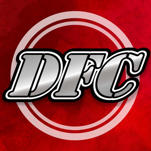 6/15(土) Dead by Daylight コミュニティ支援大会『DFC supported by JCG』開催!