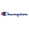 アパレルブランド「チャンピオン」がe-sportsウエアを発売、3/9(土)記念イベントを開催