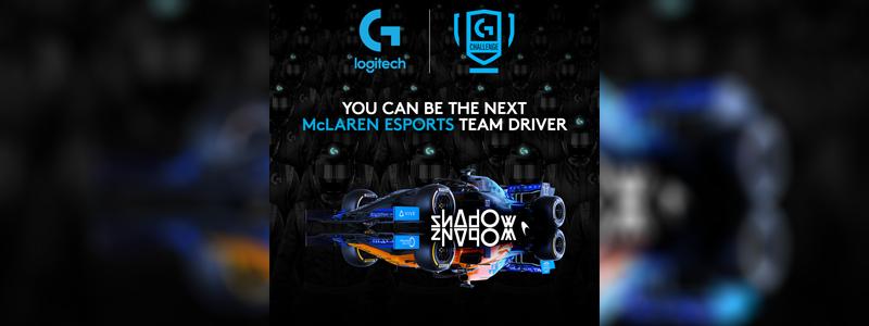 """Logicool G、Project Cars 2を使用した """"Logitech G Challenge 2019"""" の開催を発表!"""