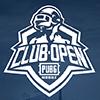 『PUBG MOBILE』の国際大会「PUBG MOBILE Club Open 2019 Global Finals」 7月26日(金)から開催!