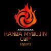 秋葉原の主要大型施設を含む300店舗以上が盛り上げる、世界と繋がる新しいesportsの祭典 『AKIHABARA KANDAMYOUJIN CUP』開催決定!!
