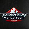 Tekken World Tour 2019(FINAL Day1/Day2)公式日本語配信決定!