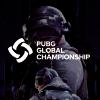 「PUBG」、大会「PUBG GLOBAL CHAMPIONSHIP 2019」の詳細が発表。11月6日には記念アイテムの販売がスタート