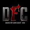 DFC Dead by Daylight 大会 vol.4 出演者決定!!