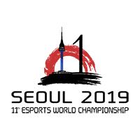 第11回 IESF eスポーツワールドチャンピオンシップ JeSUは日本代表選手を派遣、12/14決勝は番組配信を実施