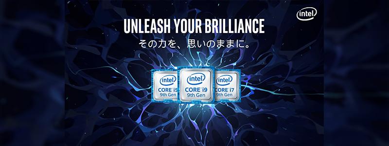 12/14開催!UNLEASH YOUR BRILLIANCE 〜その力を、思いのままに。〜 キャンペーン連動イベント in Tokyo