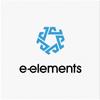 """【延期】アニマックス eスポーツ 新規プロジェクト""""e-elements""""始動!~日本発のeスポーツコンテンツを国内・海外に発信~"""
