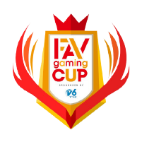 FAV gamingがシージの賞金付き大規模大会を3/7に開催!