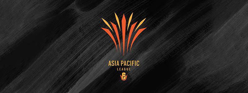 APACリーグ開催決定!