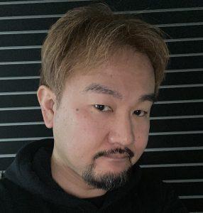 画像に alt 属性が指定されていません。ファイル名: hanayamasan-286x300-1.jpg