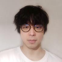 画像に alt 属性が指定されていません。ファイル名: mitsuki_edit750x1024_retouched-e1591957983766.png