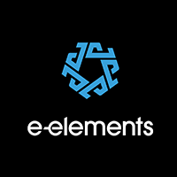 e-elements League of Legends Autumn Cup 2020 オンライン1次予選 A日程